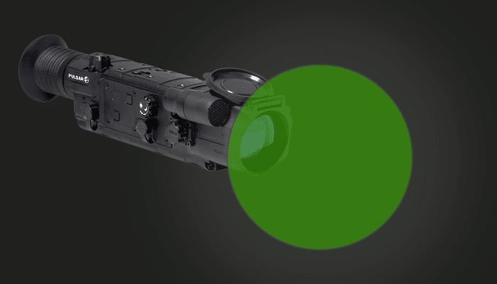 cheap-night-vision-scope-guide