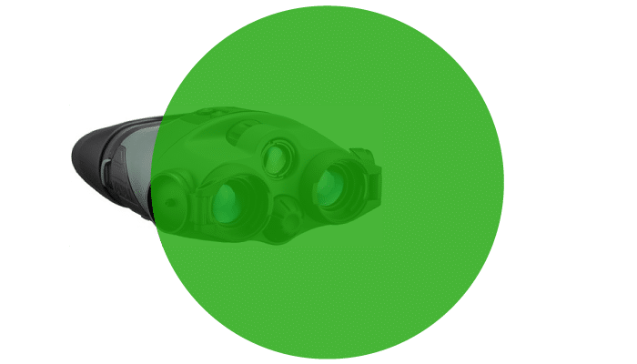 Best Night Vision Binoculars of 2019: Do NOT Buy Before