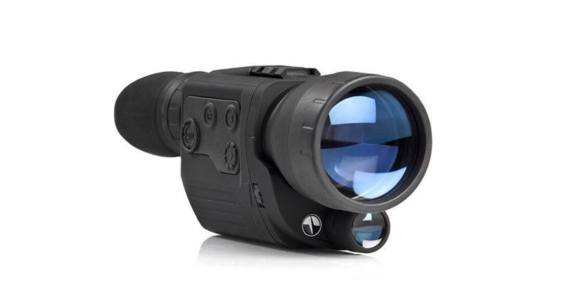 cheap night vision scope