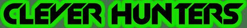 Lacrosse Runner logo