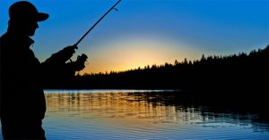 8 Things to Prepare When Fishing at Night